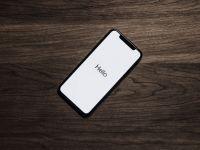 Lovitură grea primită de Apple. Țara în care aproape toate modelele iPhone au fost interzise la vânzare