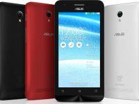 ASUS ar putea renunța la gama ZenFone. Compania își va schimba radical strategia