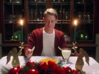 Cum ar fi fost dacă micul Kevin ar fi avut Google Assistant când a rămas singur acasă? Reclamă spectaculoasă