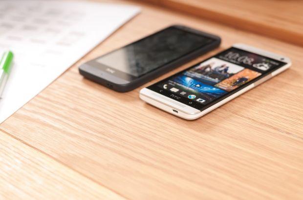 Ce telefoane va lansa HTC în 2019? Compania va avea o nouă strategie