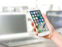 O nouă lovitură pentru Apple! Vânzările unor modele de iPhone, interzise și în Germania