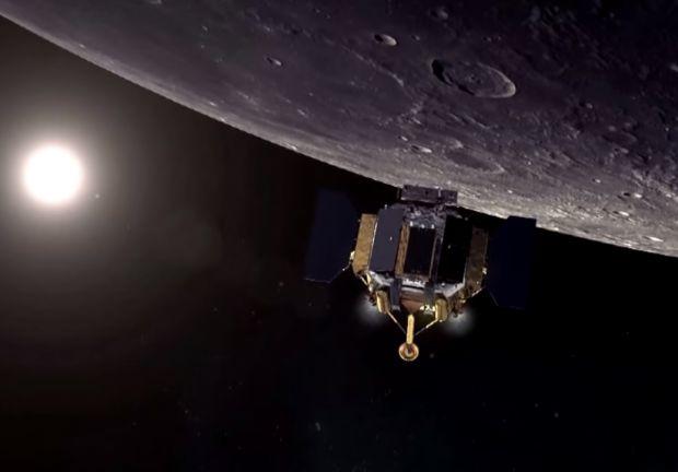 China începe explorarea părții nevăzute a Lunii. Aselenizarea va avea loc peste câteva zile