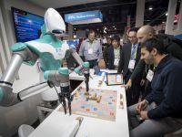 Cele mai importante gadgeturi care vor fi lansate la CES 2019