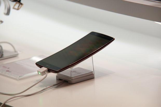 LG va lansa primul smartphone fără difuzor. Telefonul va avea o tehnologie deosebită