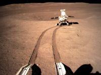 Experimentele inedite pe care le va face China pe partea nevăzută a Lunii