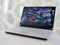 Ce se ascunde în spatele celui mai puternic laptop de gaming din istorie. VIDEO