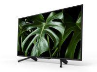 Sony lansează noile modele de televizoare LED 8K Full Array și OLED 4K
