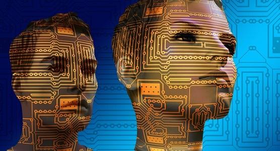 Anul 2019 va fi un an al dezvoltării tehnologiilor bazate pe Inteligență Artificială