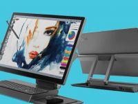Cele mai tari desktopuri lansate la CES 2019: modele pentru gaming, business și entertainment
