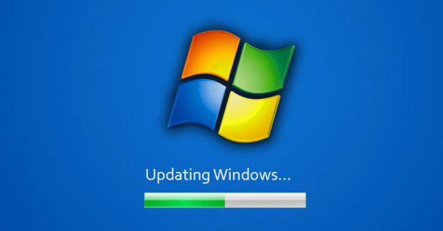 Microsoft închide una dintre cele mai populare variante de Windows. Cât timp au utilizatorii să schimbe sistemul de operare