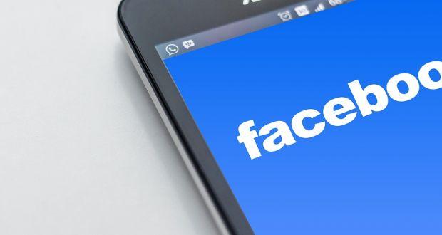Facebook nu mai este cea mai populară aplicație de mobil! Care este pe primul loc