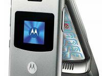 Motorola RAZR se întoarce, sub forma unui smartphone pliabil! Telefonul va avea un preț uriaș