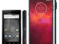 #10yearchallenge inedit: cum arătau telefoanele de top în urmă cu 10 ani?
