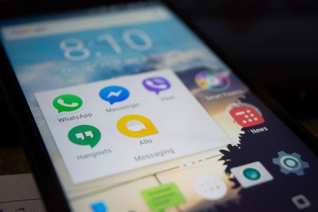 Schimbare uriașă la WhatsApp. Ce nu vor mai putea face utilizatorii