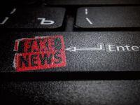 Interviu Yoda.ro: Cum ne poate ajuta inteligența artificială să identificăm un fake news?