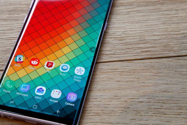 Cât vor costa în Europa noile telefoane din seria Galaxy S10? Zvonurile anunță primul model cu 1TB