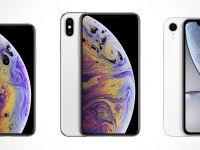 Apple schimbă toate ecranele de pe iPhone! Cum vor fi următoarele modele
