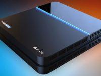 Specificații spectaculoase pentru PlayStation 5. Cât de puternică va fi noua consolă