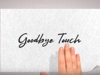 Adio touchscreen! LG va prezenta o tehnologie revoluționară pentru smartphone-uri