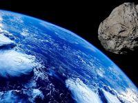 Adevărul despre Apophis, asteroidul care se îndreaptă spre Terra. Există vreun risc de impact?