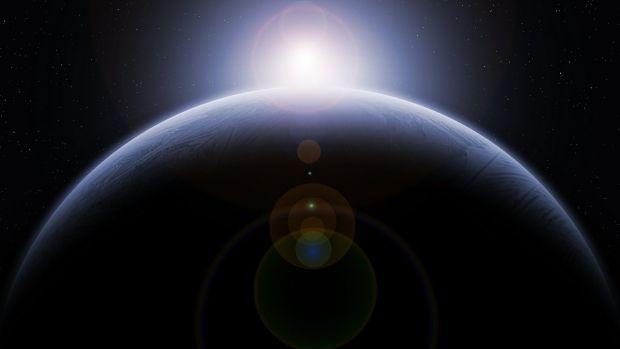Unul dintre marile mistere ale lumii, la un pas de rezolvare. Cum a apărut viața pe Terra?