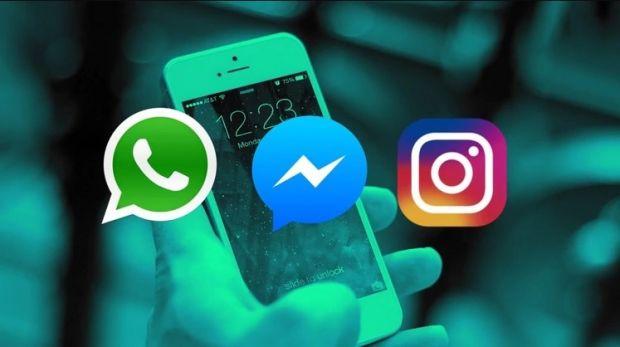 Decizia revoluționară a lui Mark Zuckerberg: vrea să fuzioneze Messenger, WhatsApp și Instagram