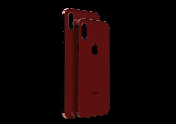 Concept inedit: cum ar arăta iPhone XI dacă s-ar inspira din modelul iPhone SE?