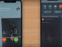 Breșă gravă de securitate în aplicația Face Time! Ce riscă utilizatorii când fac un apel video