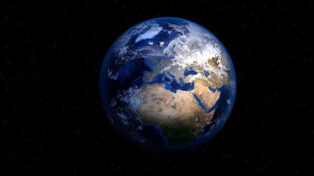 Concluzie surprinzătoare despre interiorul Pământului! Ce-au aflat cercetătorii