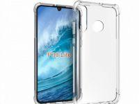Specificații deosebite pentru Huawei P30 Lite: cameră triplă și ecran cu rezoluție bună