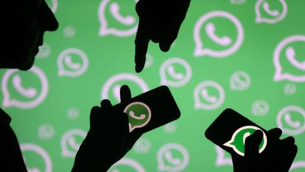 Cum poți să recuperezi mesajele șterse de pe WhatsApp? Trucul de care puțini știau
