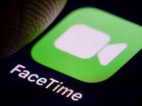 Cum închizi definitiv FaceTime pe iPhone, iPad sau Mac, după eroarea gravă de securitate de la Apple