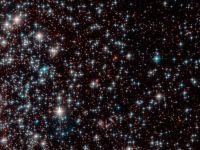 Galaxia care se ascundea sub ochii noștri, descoperită de oamenii de știință. De ce este atât de specială