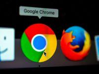 Extensia pentru Google Chrome care te va avertiza dacă una dintre parolele tale tocmai a fost spartă de un hacker
