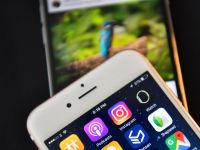 Motivul pentru care Instagram va începe să cenzureze imagini pe rețeaua de socializare