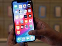 Un update de urgență lansat de Apple repară ultimul dezastru de securitate pentru iPhone și iPad