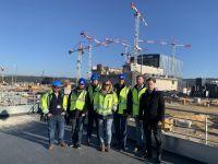 Românii care contribuie la cel mai ambițios proiect științific al lumii: fuziunea nucleară