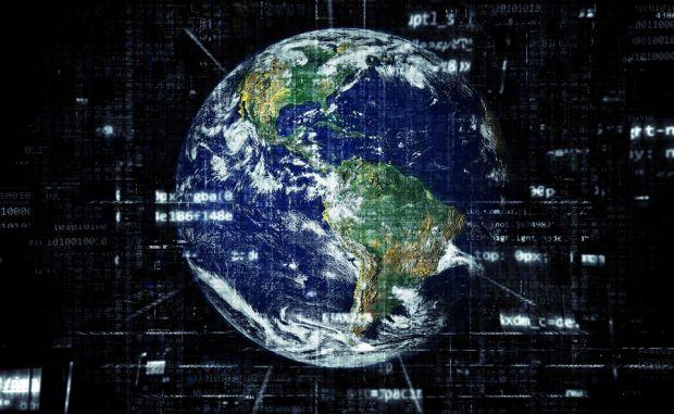 Țara care vrea să se deconecteze complet de la internet. Care este motivul