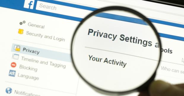 Cum să-ți dai seama dacă ți-a fost spart contul de Facebook și ce trebuie să faci