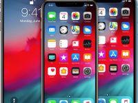 Detalii despre noua serie iPhone din 2019. Ce modificări va aduce Apple față de modelele anterioare