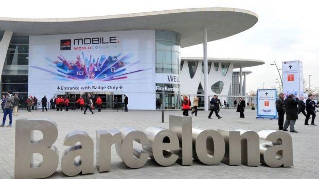 Cele mai tari lansări pregătite pentru MWC 2019. Cu ce vor veni Samsung, LG, Sony, Huawei și Nokia