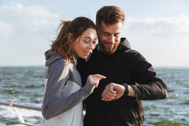 5 aspecte la care să fii atent înainte de-a alege un smartwatch