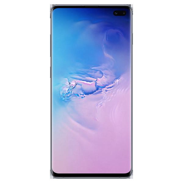 Preț Samsung Galaxy S10 în România. Cât costă noile modele și ce cadou primesc primii cumpărători