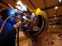Un nou experiment la CERN! Cercetătorii vor descifra secretele materiei întunecate