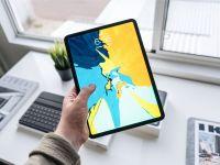Noi informații despre următoarea generație de iPad. Ce specificații va păstra Apple