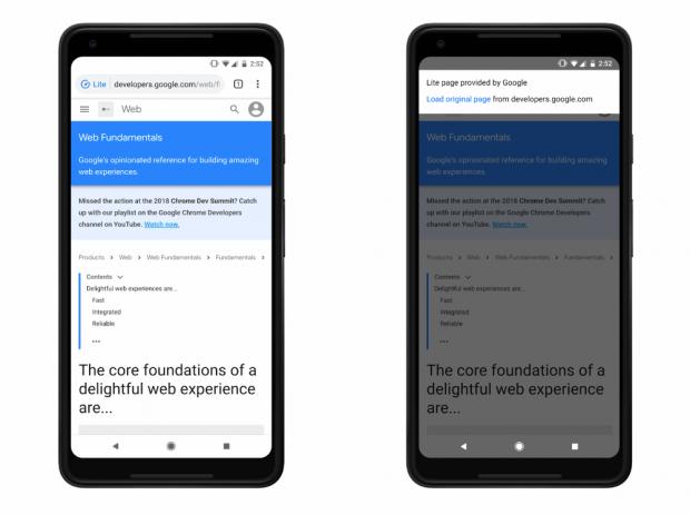 Noutatea spectaculoasă pe care Google o aduce pentru Chrome, cel mai utilizat browser din lume