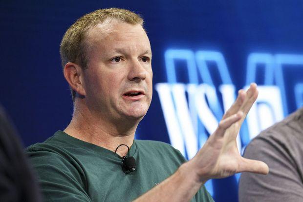 Motivul pentru care co-fondatorul WhatsApp îi îndeamnă pe tineri să renunțe la Facebook