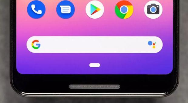 Cum să îți instalezi pe telefon ultimul sistem de operare Android Q în versiune Beta