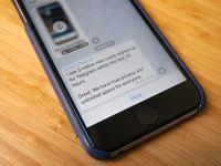 3 milioane de utilizatori au înlocuit Facebook, după ce platforma a picat mai multe ore inclusiv în România