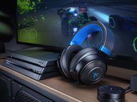 Razer anunță noi produse în gama buget: tastatură, căști și mouse